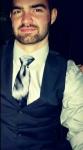 Zach Snyder