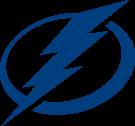 Tampa_Bay_Lightning_Logo_2011.svg