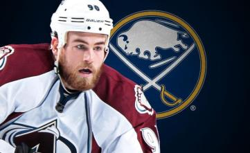Due to make $6.2 million next season number one center Ryan O'Reilly is charged with impaired driving. (AM 980 London, Ontario)