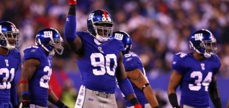 Jason Pierre-Paul wants to make news on the field again, not just off of it (sportsrants.com)