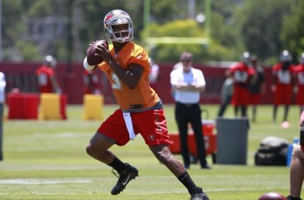 For Winston, development off the field is as important as development on it (Fansided.com)