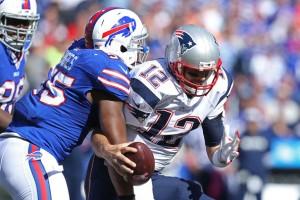 Jerry+Hughes+New+England+Patriots+v+Buffalo+AJL0TarW07Ql