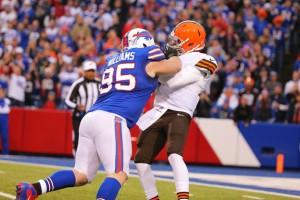Kyle+Williams+Cleveland+Browns+v+Buffalo+Bills+sDtgQ9JUeYZl