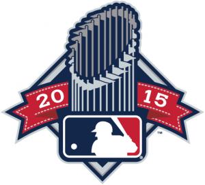 WS-alt-trophy-MLB-590x533