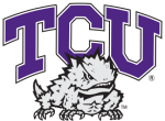 426px-tcu_horned_frogs_logo-svg