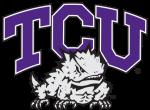 426px-tcu_horned_frogs_logo-svg