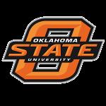 lgo_ncaa_oklahoma_state_cowboys