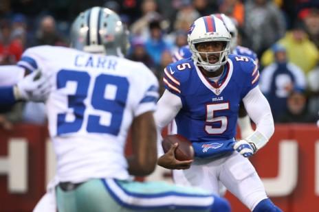 Dallas+Cowboys+v+Buffalo+Bills+nnHRfr1T6KFl