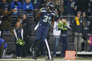 Kam Chancellor and Seattle defense exemplify consistent excellence. (Getty Images)