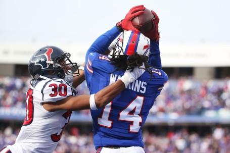 Sammy+Watkins+Houston+Texans+v+Buffalo+Bills+_oLM9kmlljYl