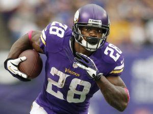 1382036093000-USP-NFL-Carolina-Panthers-at-Minnesota-Vikings