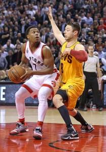 Kyle+Lowry+Cleveland+Cavaliers+v+Toronto+Raptors+T4ZELw-krbPl