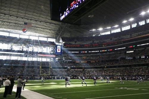 att-stadium-scene
