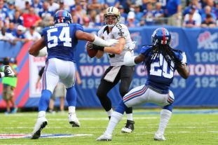 jenkins-and-vernon-brees
