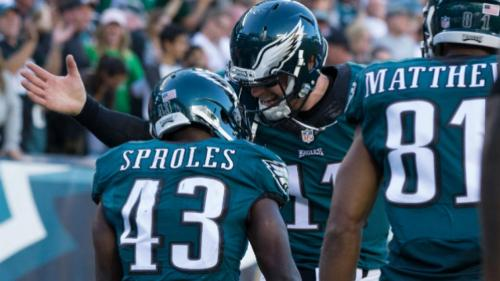 wentz-and-sproles