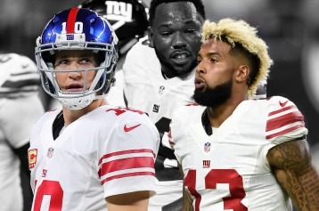 eli-and-odell