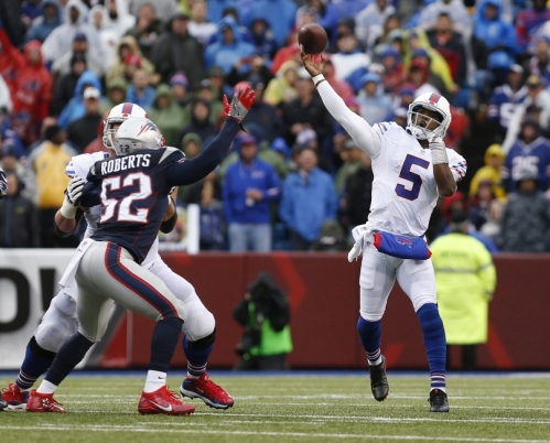 9643039-tyrod-taylor-nfl-new-england-patriots-buffalo-bills