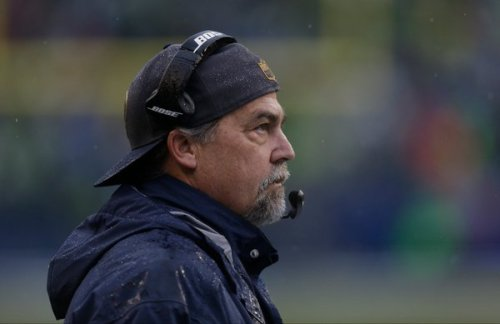 Jeff FIsher is the best. (Getty Images)