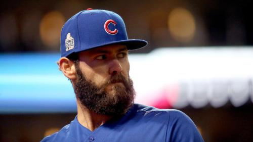 jake-arrieta-by-himself